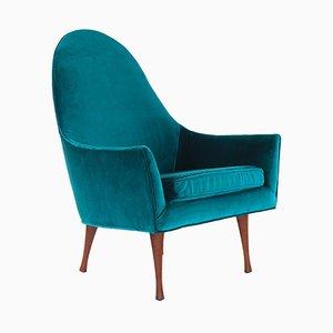 Symmetric Group Lounge Chair by Paul McCobb for Widdicomb, 1960s