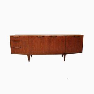 Dunvegan Sideboard aus Teak von McIntosh, 1960er