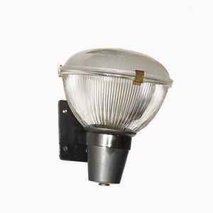 Lámpara de pared modelo LP6 italiana Mid-Century de Ignazio Gardella, años 60