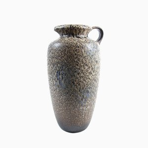 Grand Vase Vintage, Allemagne de l'Ouest, 1960s
