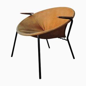 Balloon Sessel von Hans Olsen für Lea Design, 1960er