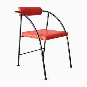 Wiener Stuhl von Rodney Kinsman, 1980er