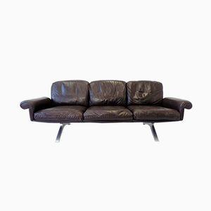 Vintage DS 31 Sofa von de Sede