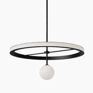 Lámpara colgante Ring de Atelier Areti