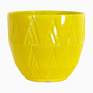 Art Deco Planter from Orchies, 1930s