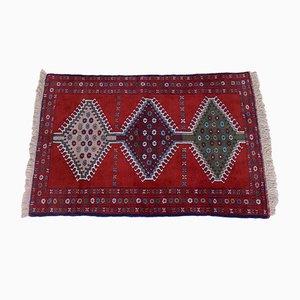 Kaukasischer Shivran Teppich, 1950er