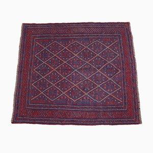 Afghanischer Teppich, 1950er