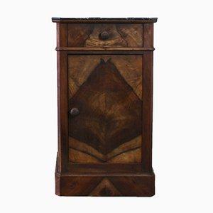 Bedside Cabinet, 1920s