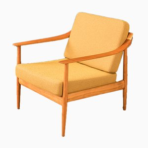 Sessel von Knoll, 1960er