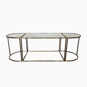 Tables d'Appoint Vintage, Set de 2