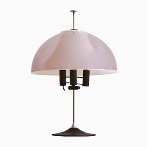 Table Lamp from Stilux Milano, 1960s