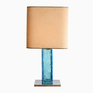 Table Lamp from Mazzega, 1960s