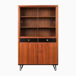 Mueble, años 50