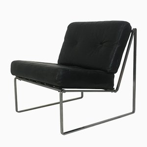 Dutch Easy Chair by Kho Liang le for Artifort, 1960s