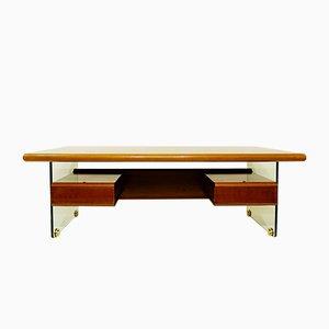 Tosi Desk, 1968