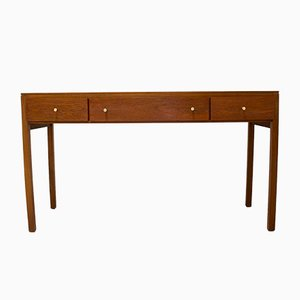 Mid-Century Teak Sideboard or Console Table from Younger, 1960s