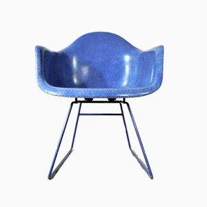 Poltrona di Ray e Charles Eames per Herman Miller, anni '60