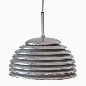 Saturno Lampe von Kazuo Motozawa für Staff