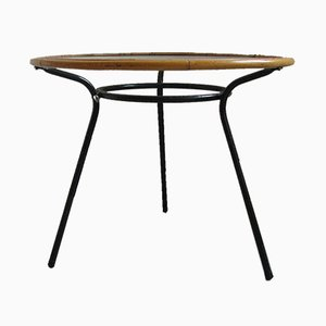 Coffee Table from Rohé Noordwolde, 1960s