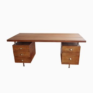 Modernist Desk, 1970s