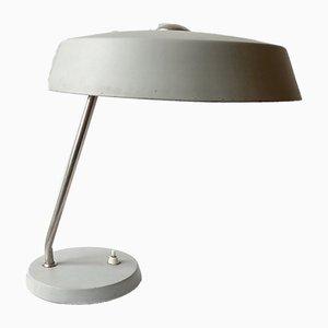 Lampe de Bureau par Louis Kalff pour Philips, 1973