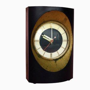 Sowjetische Uhr von Jantar, 1960er