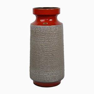 Vintage Vase von Carstens Tönnieshof, 1960er