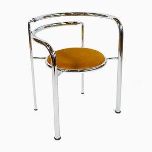 Dark Horse Chair von Thygesen & Sørensen für Botium, 1989