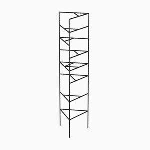Soporte para plantas Italic de acero de CRP.XPN