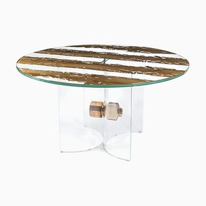 Venezia Dining Table from VGnewtrend