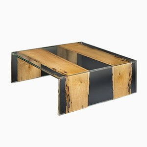 Venezia Coffee Table from Vgnewtrend