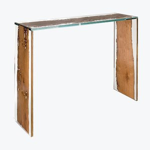 Venezia Console Table from VGnewtrend