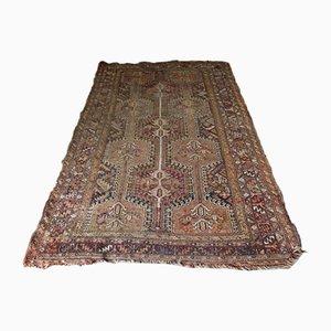 Antiker Luri Teppich
