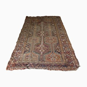 Antique Luri Rug