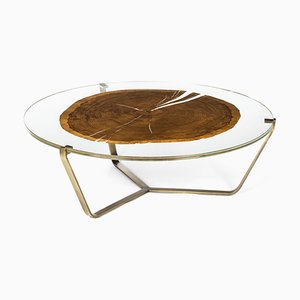 Cortina Coffee Table from Vgnewtrend