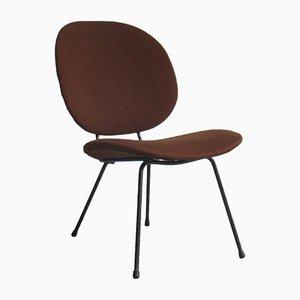 301 Fireside Chair by Willem Hendrik Gispen for Kembo, 1960s