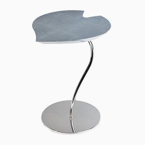 Tavolino Leaf di Patrizia Guiotto per VGnewtrend