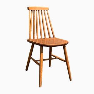 Vintage Stühle, 1960er, 8er Set