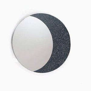 Specchio Moon di Giorgio Ragazzini per VGnewtrend