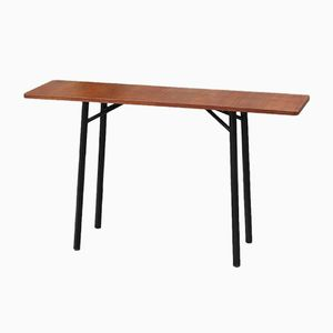 Table Console Vintage