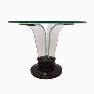 Table Basse de Fontana Arte, 1950s