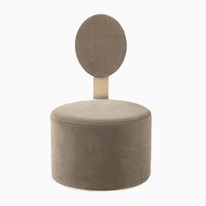 Silla Pop de Artefatto Design Studio para SECOLO
