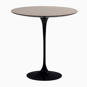 Side Table by Eero Saarinen for Knoll, 1950s