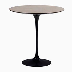 Tavolino di Eero Saarinen per Knoll, anni '50