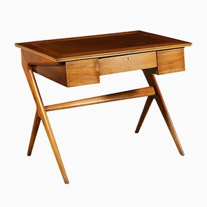 Writing Desk by Ico Parisi, 1950s