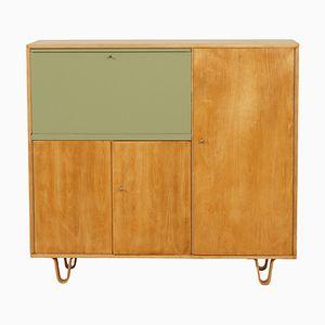 Mueble CB01 de Cees Braakman para Pastoe, años 50