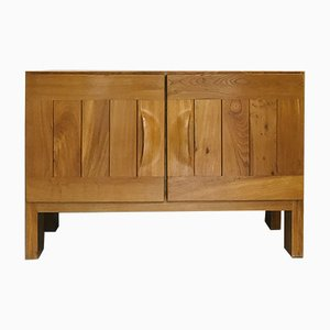 Vintage Sideboard from Maison Regain