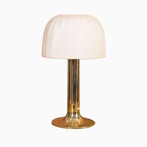 Lampe de Bureau B204 par Hans-Agne Jakobsson pour AB Markaryd, 1963