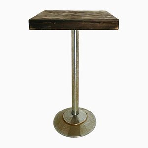Table d'Appoint Vintage, Italie, 1970s