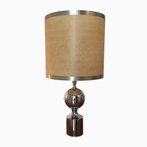 Lampada di Philippe Barbier, anni '70